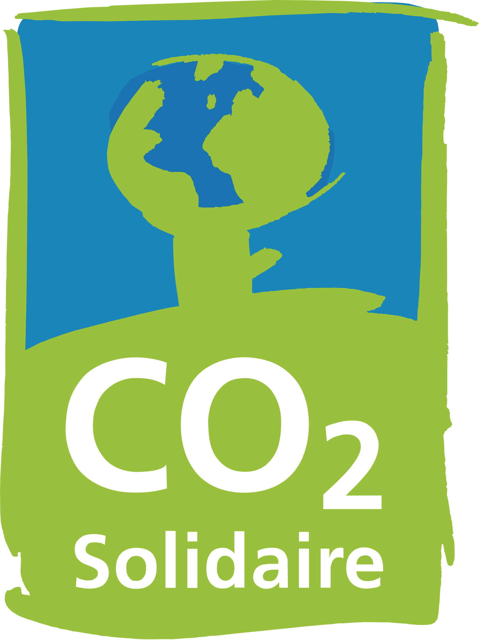 files/theme/contenus/articles/co2solidaire_300.jpg