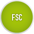 files/theme/contenus/logo/FSC.png