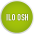 files/theme/contenus/logo/ILO-OSH.png