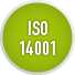 files/theme/contenus/logo/ISO-14001.png