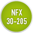 files/theme/contenus/logo/NFX-30-205.png