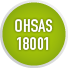 files/theme/contenus/logo/OHSAS-18001.png
